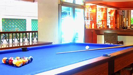 pool-table-20-Baht-a-game